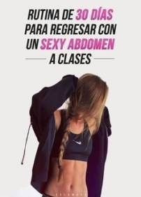 Fitness Yoga Quotes Motivation 20+ Super Ideas #motivation #quotes #fitness