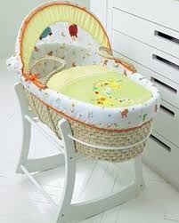 Resultado de imagen para accesorios para cunas de bebe varon cuartos de bebe pinterest - Accesorios habitacion bebe ...