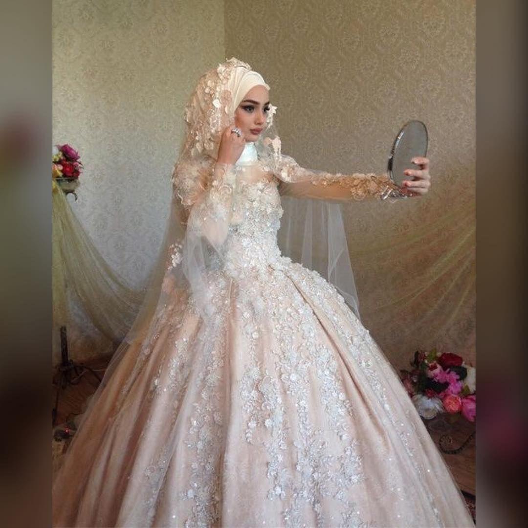 wedding #weddingdress #evlilik #bride #düğün #blackandwhite ...