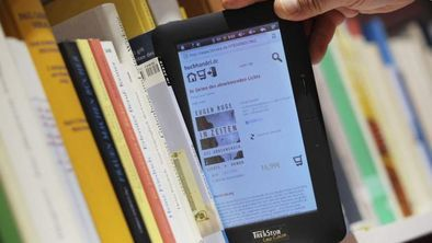 Grandes autores y pequeñas editoriales : por qué apuestan por el ebook / @diarioturing | #ebooks #readytopublish
