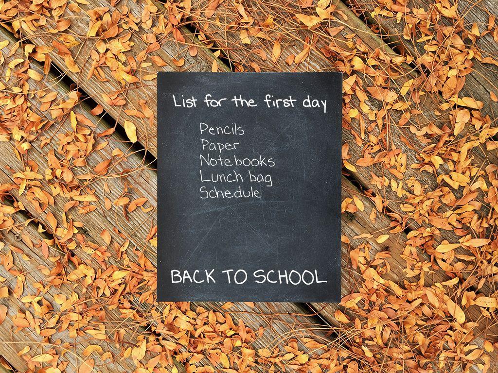 Skola Happy thanksgiving day, Happy thanksgiving, Homeschool