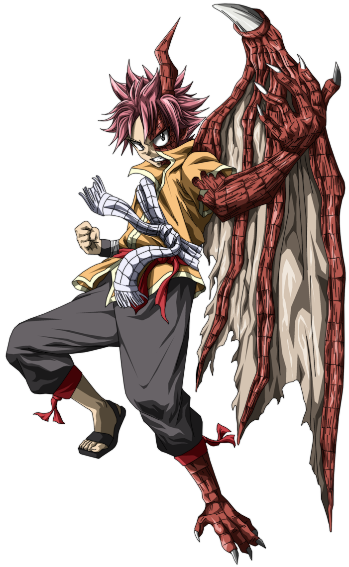Natsu Dragneel Dragon Cry By Esteban 93 Fairy Tail Dragon Slayer Fairy Tail Anime Natsu Fairy Tail