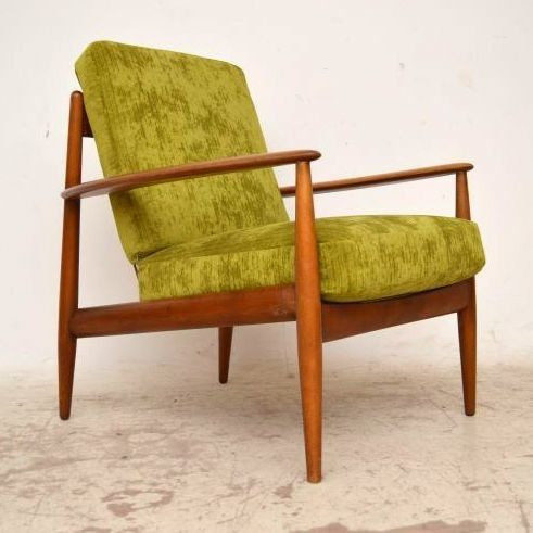 60 S Wooden Office Chair Google Search Office Furniture Sale Wooden Office Chair Chair
