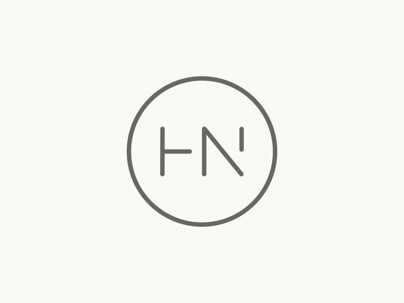 HN IPTV Apk 2021 【 Nueva Versión Android, PC Y Firestick