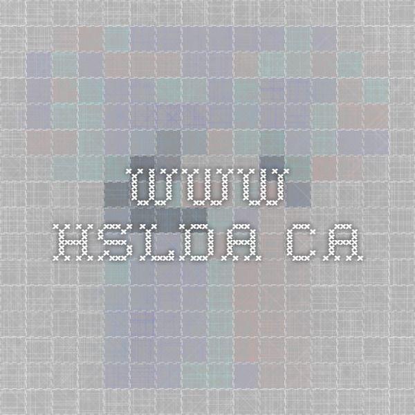 www.hslda.ca