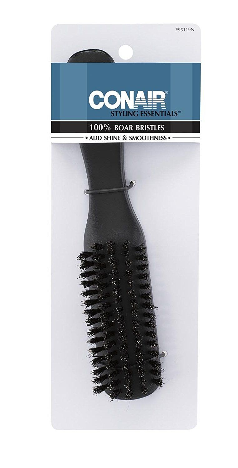Pin On Hair Brushes