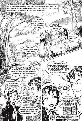 Ma Collection Jane Austen (ou les preuves de ma Janéite aiguë) ! C5d0d0c889b7d067f5a24ee8c2049015