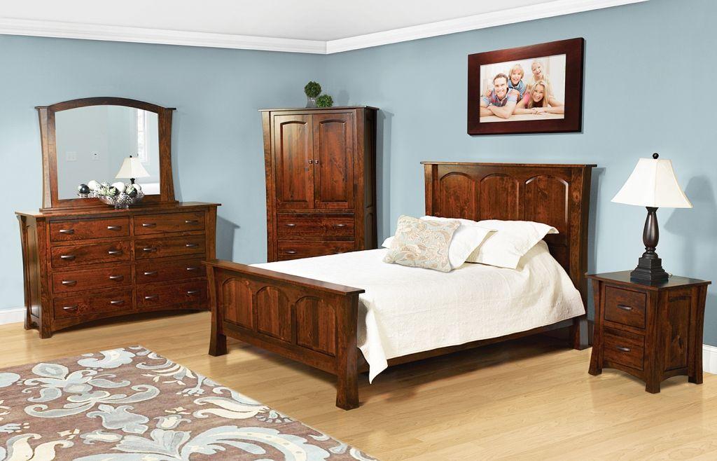 bedroom furniture portland oregon - interior decorations for ...