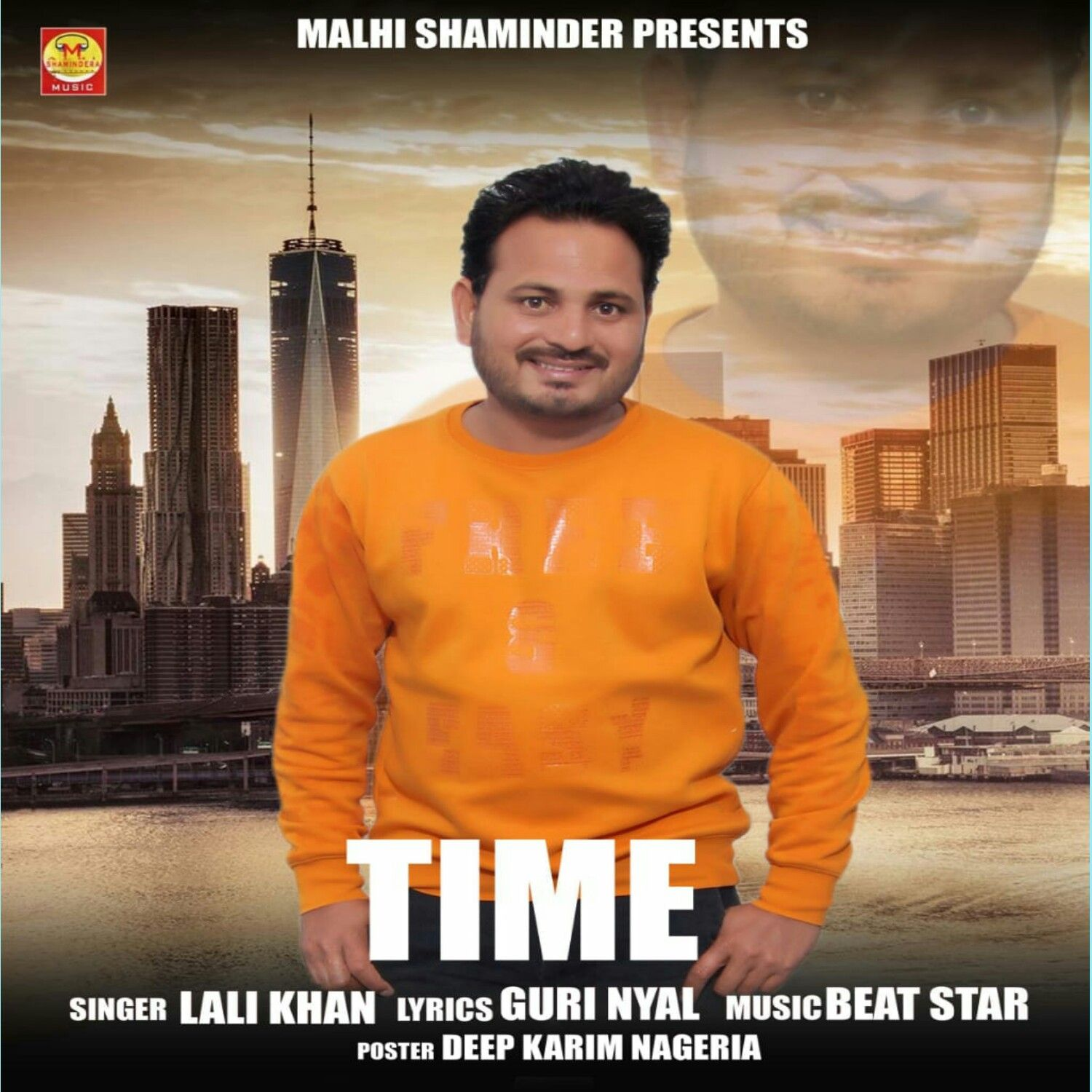 Dj Punjabi Song Mp3 Download Mr Jatt - Health Tips and Music