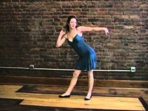 Pin on Dancing Feet