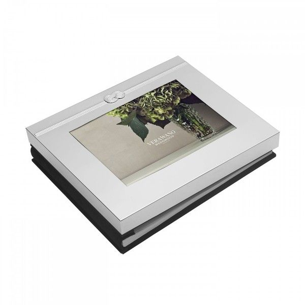Wedgwood Vera Wang Infinity Photo Guest Book (Photo: 10.6x15.2cm /... (130 AUD) ❤ liked on Polyvore featuring home, home decor en wedgwood