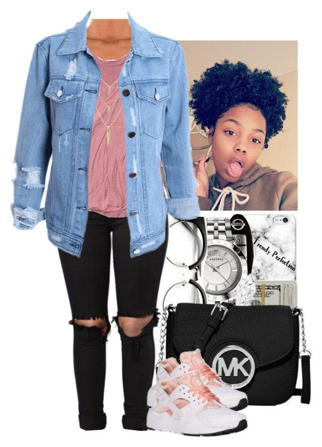 back to a style setter by wavyjai on polyvore featuring loft