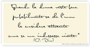 Risultati Immagini Per Frasi Celebri Di Christian Dior Christian Dior Dior Stilisti