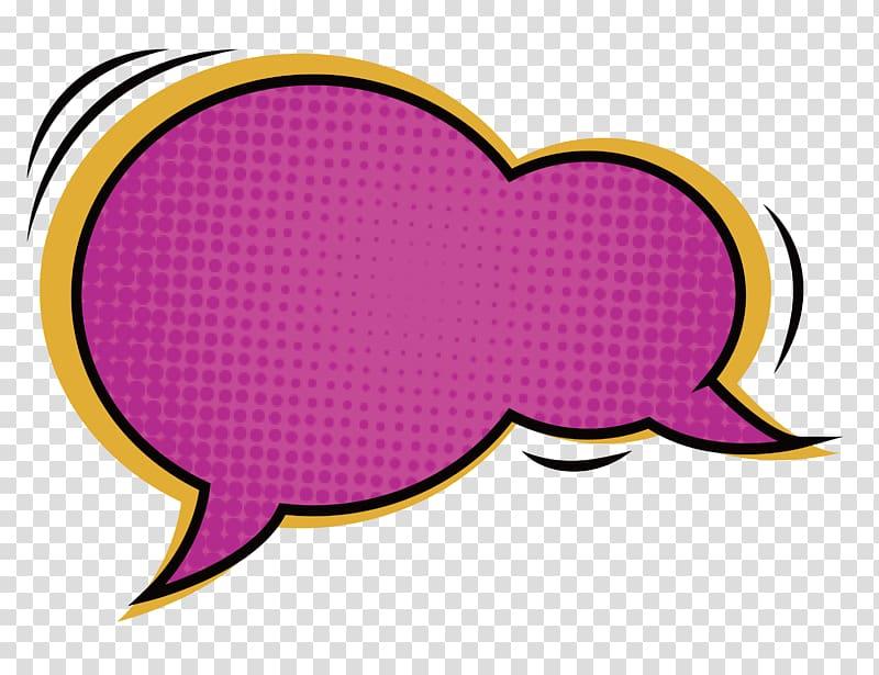 Pink And Yellow Quote Box Comics Dialog Box Dialogue Speech Balloon A Red Comic Dialog Box Transparent Background Png Clipart Borboleta Vermelha Png Amarelo