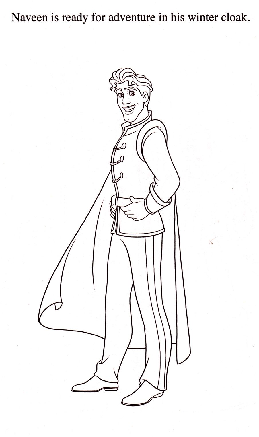 Disney Coloring Pages Photo Disney Coloring Pages Princess Coloring Pages Descendants Coloring Pages