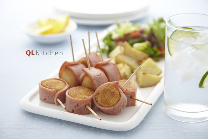 Its the season for yummy finger food recipes and this one is easy its the season for yummy finger food recipes and this one is easy forumfinder Choice Image