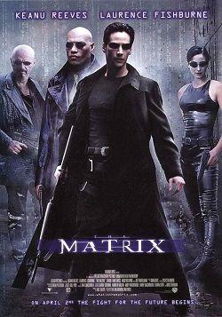 Matrix 1 Online Latino 1999 Peliculas Audio Latino Online The Matrix Movie Matrix Film Best Movie Posters
