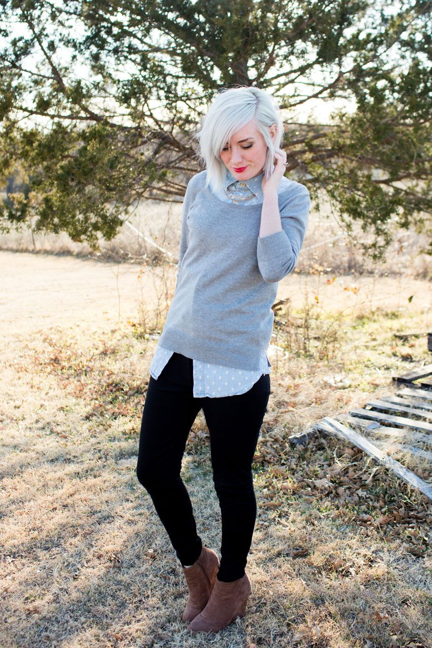 what i wore  :: slow it down | indiejane photography
