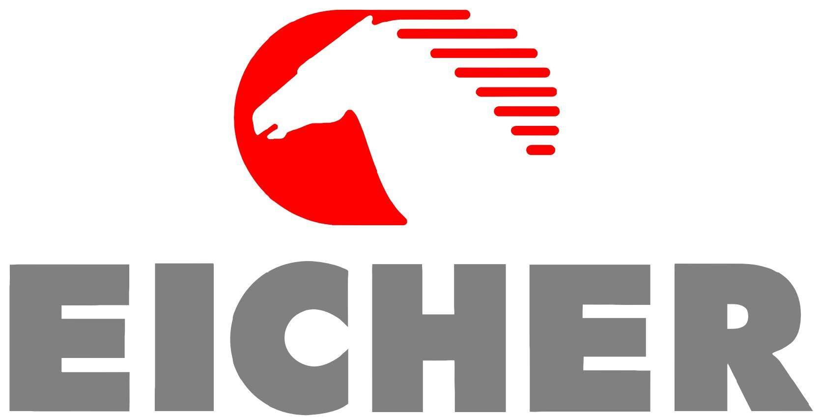 eicher motors logo eps pdf car and motorcycle logos pinterest rh pinterest com truck logos images truck logos images