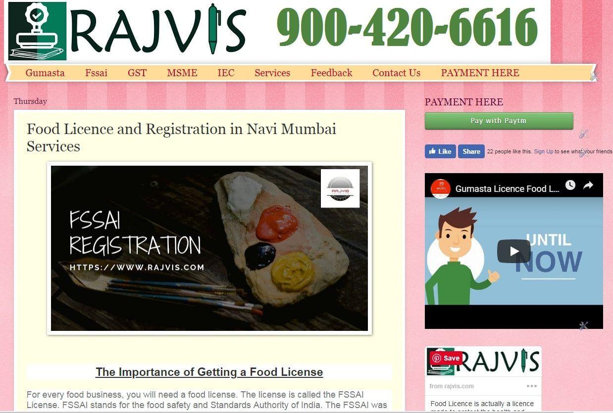 c5d1594038b1d34def6ed709fea3b95a - Food License Online Application Form Maharashtra