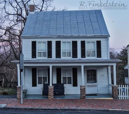 Patsy Cline S Childhood Home And Grave Patsy Cline Winchester Virginia Happy Travels