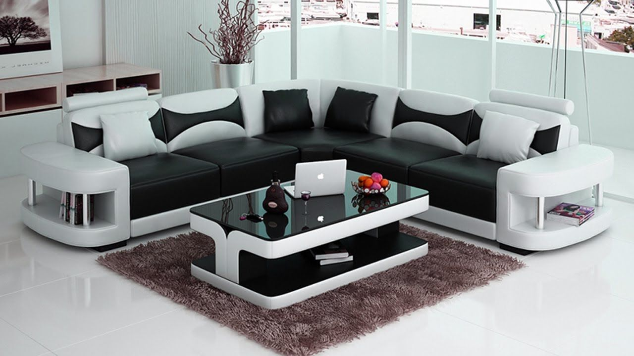 Nice Sofa Design Awesome Sofa Design 31 About Remodel Modern