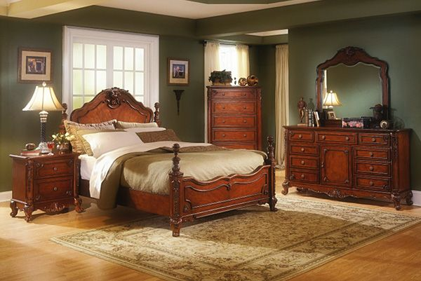cool Crafted Antiquity of Old World Bedroom Furniture , Old world bedroom  furniture is special furniture - Pin On Home Decoration Pinterest Bedroom, Bedroom Furniture And