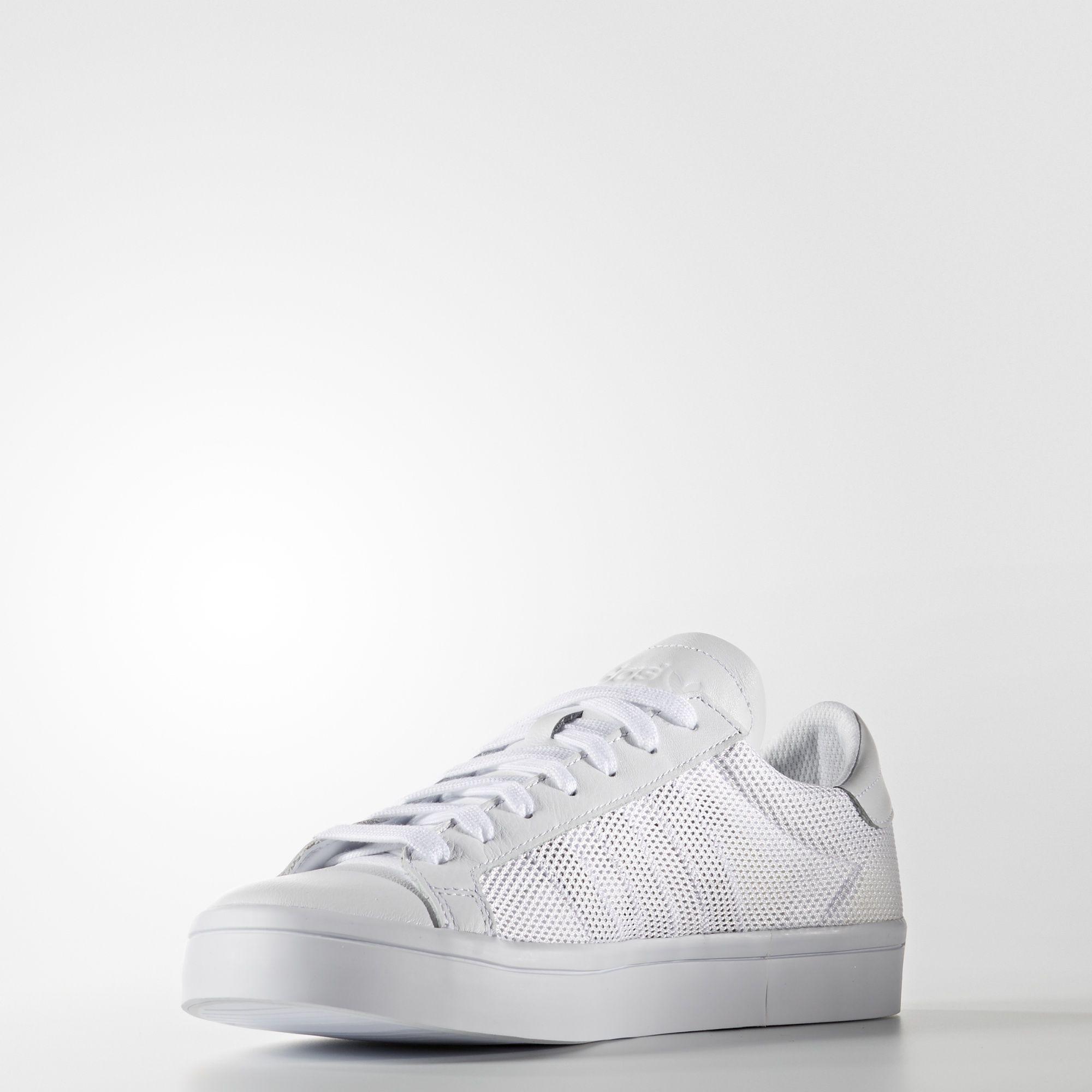 f146e4c3079 adidas - Tênis Court Vantage Lojas Online