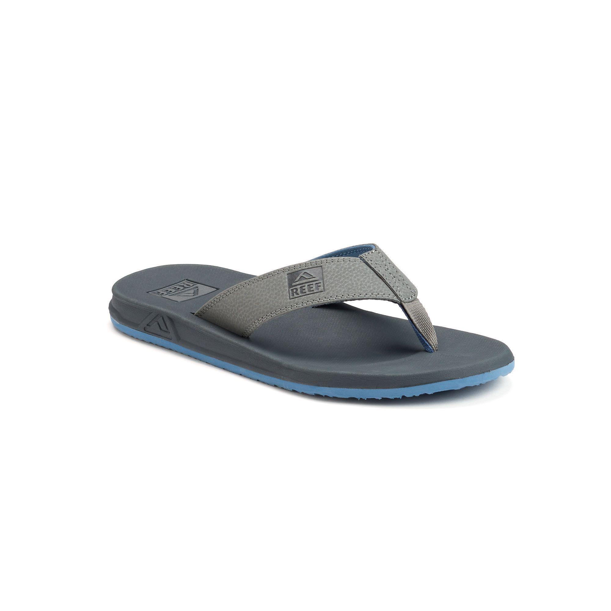 63d6545d7d0d Reef Element Men s Sandals