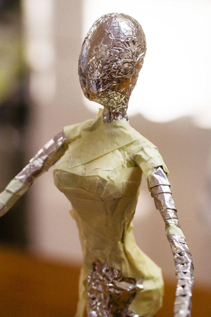 gallery paverpol niagara art dool pinterest galleries paper mache and dolls. Black Bedroom Furniture Sets. Home Design Ideas