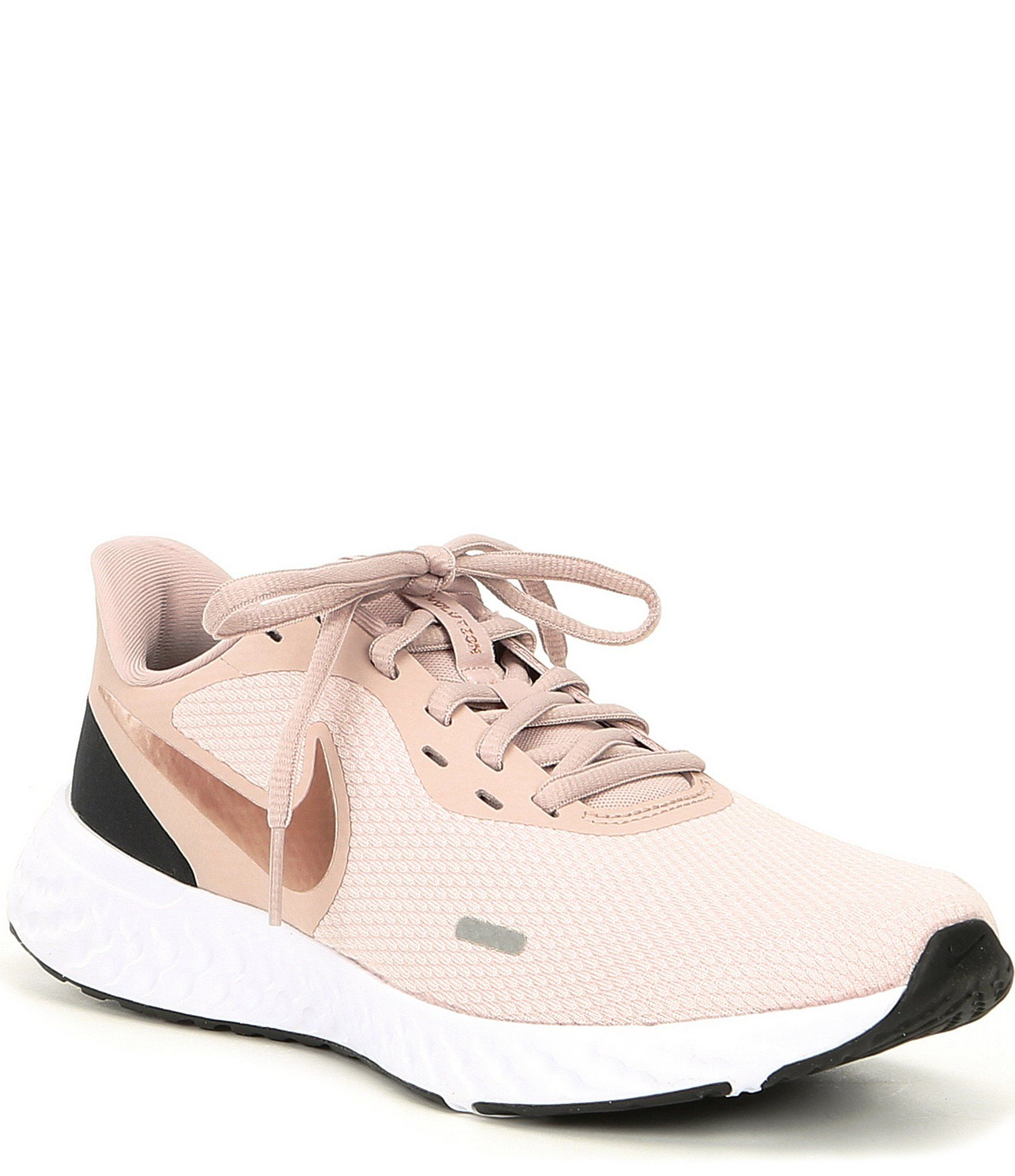 Women Nike Shoes Academy on Poshmark
