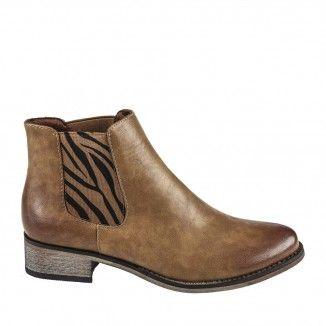 Épinglé sur clothes and shoes