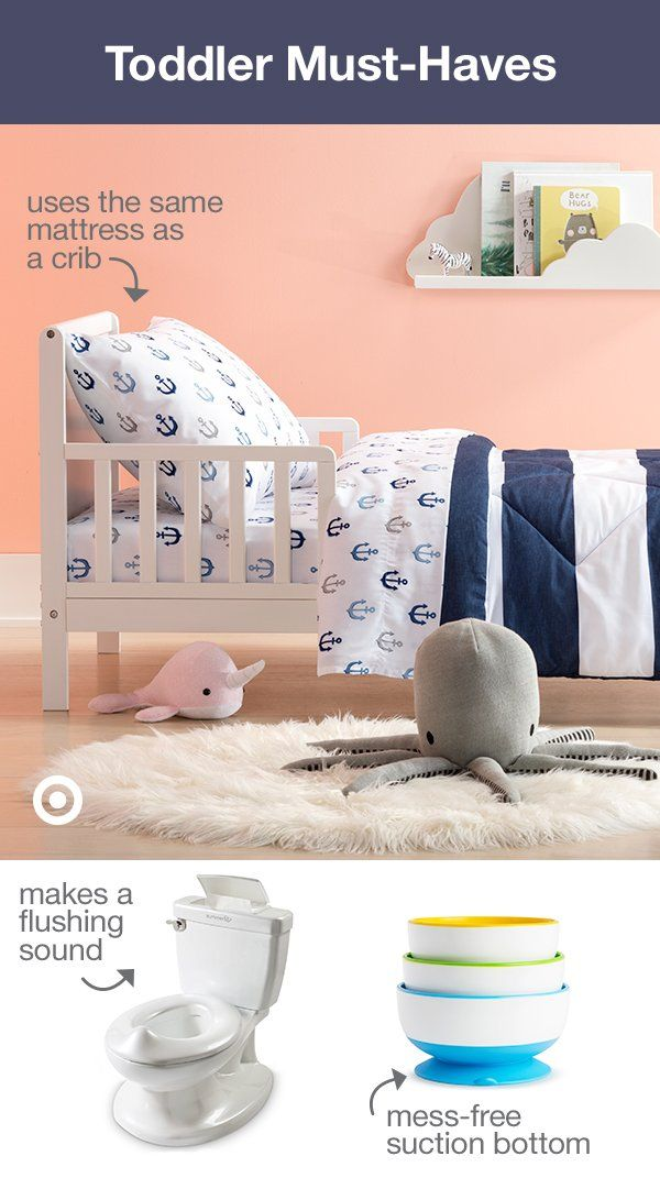 Target Toddler Potty Chairs Kmart Bean Bag Australia Welcome To Time! From Big Kids' Beds & Rooms, Boys' Girls' Training, New Foods ...