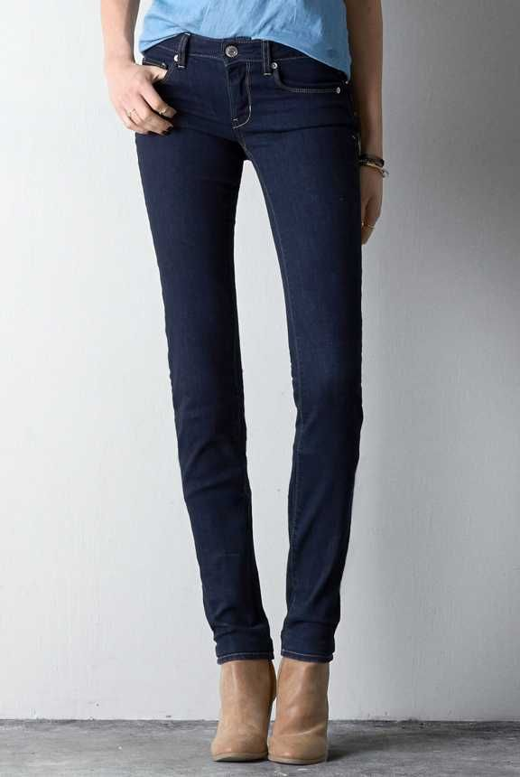 Skinny Jean - Skinny Jean Skinny Jeans, Skinny And American Eagle Outfitters