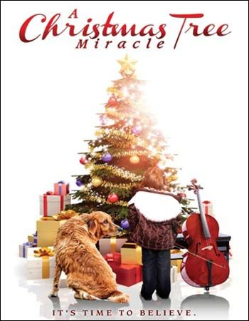 Thanks #DaddyForeverDadBlog for covering our new #ChristmasMovie @XmasTreeMiracle starring #KevinSizemore! #JillWhelan #TerryKiser #ChristmasMovies #IMDb #CFDb #movie #movies #dvd #dvds #film #films #MerryChristmas #HappyHolidays #ChristmasEve #Xmas #Holiday #Holidays #NewMovie #NewMovies #HolidayMovie #HolidayMovies #MerryChristmas #HappyHoliday #HappyHolidays #ChristmasFilm #ChristmasFilms #ChristmasDVD #ChristmasDVDS #moviereview #moviereviews #filmreview #filmreviews #dvdreview…