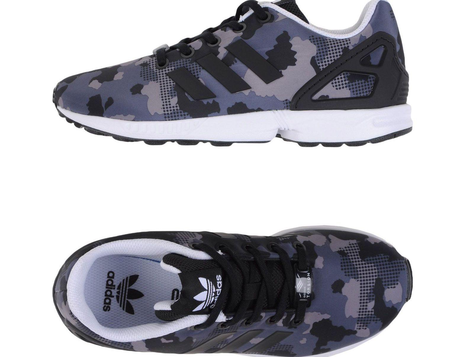 new style dce8d 7ffd0 ADIDAS ORIGINALS ΠΑΠΟΥΤΣΙΑ Παπούτσια τένις χαμηλά μόνο 70.00€  sale  style   fashion