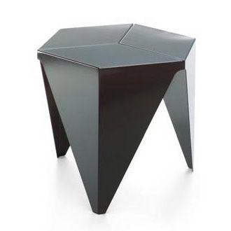 Superior Isamu Noguchi Prismatic Table