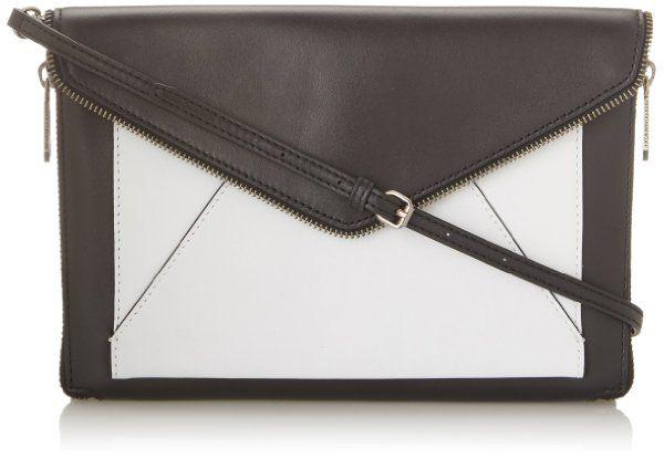 Rebecca Minkoff Marlowe Cross Body Bag