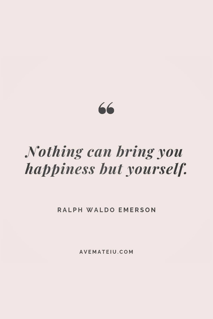 Motivational Quote Of The Day - December 18, 2018 - Ave Mateiu