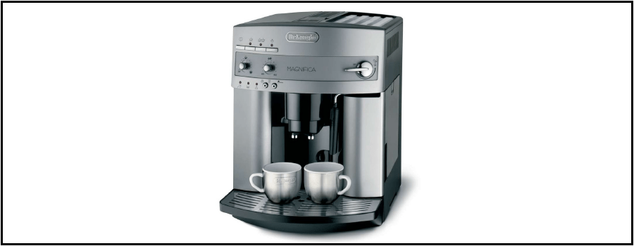 Pin on senseo coffee love