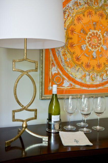 My Leontine Leontine Linens Decor Hermes Home Inspiration