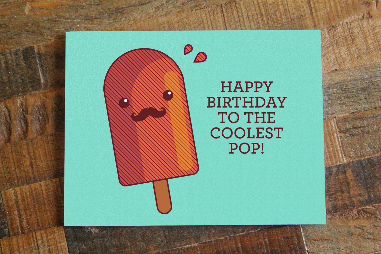 Birthday Cards For Dad Birthday Cards Wishes Images Sayings And