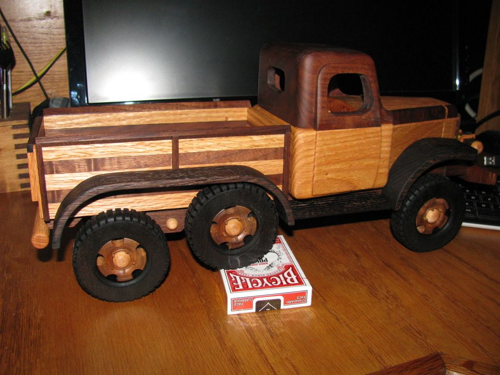 photo img_3607_zpsohm1qici   drewniane zabawki