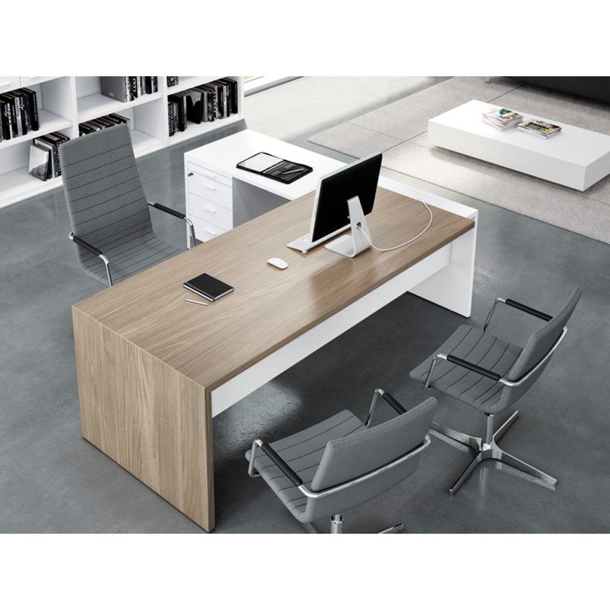 T45 09 In 2020 Modern Office Desk Modern Office Design Office