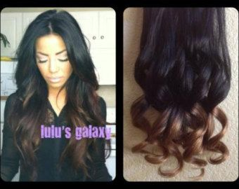 Hair Color Hair Styles Brown Ombre Hair Hair Inspiration Color