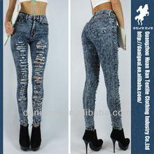 Photo of pantalones rotos – Buscar con Google