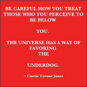 Underdog Quotes Underdog Quotes  Google Search  Yup  Pinterest  Truths Wisdom