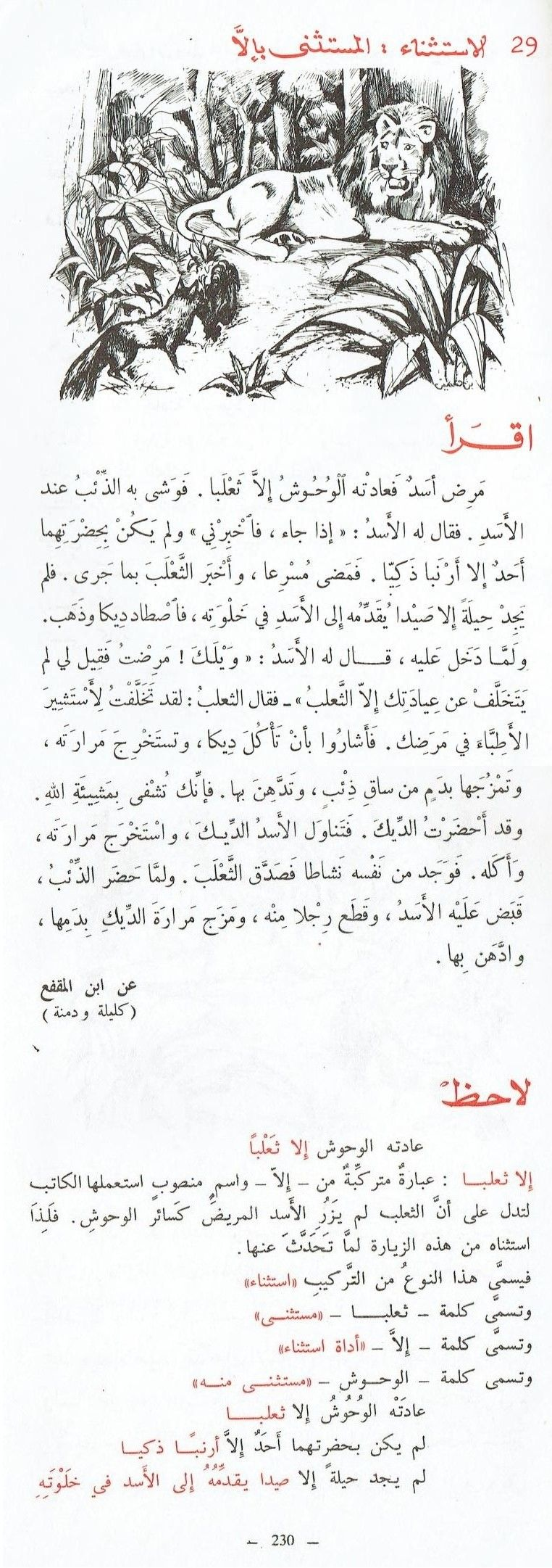 Pin By ª On Arabic Books Arabic Books Arabic Words Words