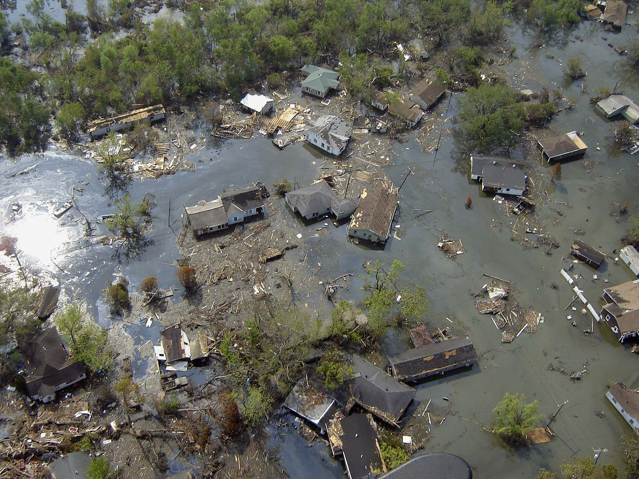 A Hurricane Is A Strong Storm And One Of The Most Devastating Natural Disasters On The Planet On Average At Least In 2020 Images Of Flood Hurricane History Hurricane
