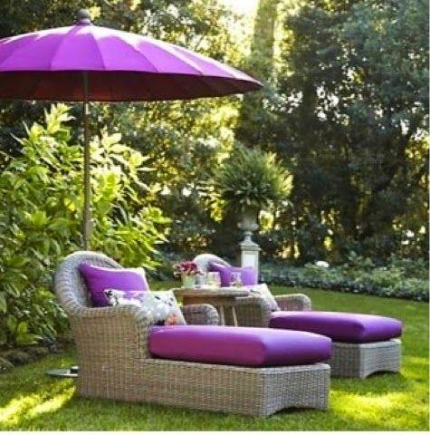 Renee S Reproductions Avec Images Salon De Jardin Meuble Jardin Salles De Sejour En Plein Air